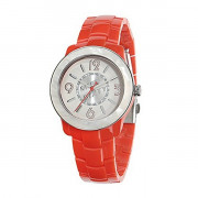Orologio Donna Miss Sixty R0753122501 (30 mm)