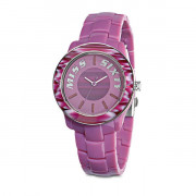 Orologio Donna Miss Sixty R0753122502 (39 mm)