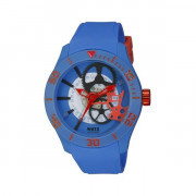 Orologio Unisex Watx & Colors REWA1920 (40 mm)
