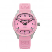 Orologio Donna Superdry SYL120LP Reloj Mujer