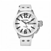 Orologio Donna Tw Steel CE1037 (46 mm)