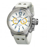 Orologio Donna Tw Steel TWCE1043 (45 mm)
