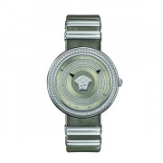 Orologio Donna Versace VLC120016