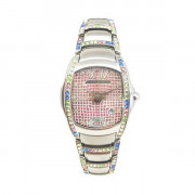Orologio Donna Chronotech CT7896SS-51M (28 mm)