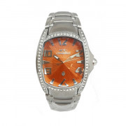 Orologio Donna Chronotech CT7988LS-68M (28 mm)