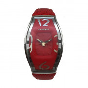 Orologio Donna Chronotech CT7932L-14 (28 mm)