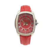 Orologio Donna Chronotech CT7896LS-97 (34 mm)