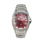 Orologio Donna Chronotech CT7988LS-64M (31 mm)