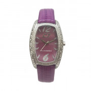 Orologio Donna Chronotech CC7121LS-08 (29 mm)
