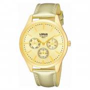 Orologio Donna Lorus RP602BX9 (38 mm)