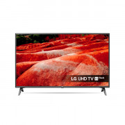 LG Smart TV LG 43UM7500 43 4K Ultra HD LED WiFi Nero
