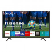 Smart TV Hisense 65B7100 65 4K Ultra HD DLED WiFi Nero