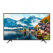 Smart TV Hisense 50B7100 50 4K Ultra HD LED WiFi Nero