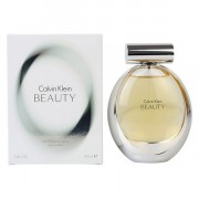 Beauty Edp 30 Ml