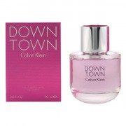 Downtown Edp 50 Ml