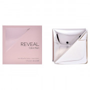Reveal Edp 30 Ml