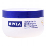 Crema Rassodante Q10 Plus Nivea 300 ml