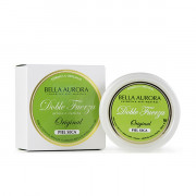 Crema Antimacchie Whitening Bella Aurora 30 ml