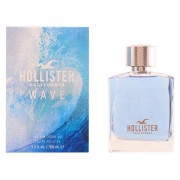 Profumo Uomo Wave For Him Hollister EDT 50 ml