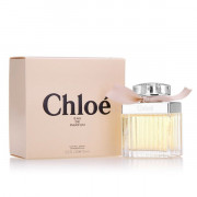 Profumo Donna Signature Chloe EDP 75 ml