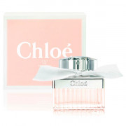 Profumo Donna Chloe Signature Chloe EDT 75 ml