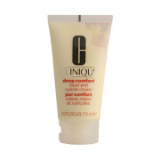 Crema Mani Deep Comfort Clinique 75 ml