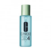 Lozione Tonificante Clarifying Clinique Pelle grassa 200 ml