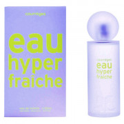 Profumo Donna Eau Hyper Fraìche Courreges EDT 90 ml