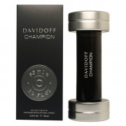 Profumo Uomo Champion Davidoff EDT 50 ml