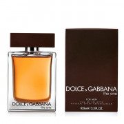 Profumo Uomo The One Dolce & Gabbana EDT 150 ml