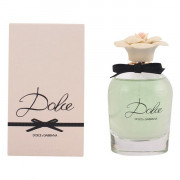 Dolce edp 30 ml