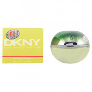 Profumo Donna Be Delicious Be Desired Donna Karan EDP 100 ml