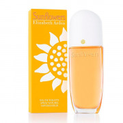 Profumo Donna Sunflowers Elizabeth Arden EDT 50 ml