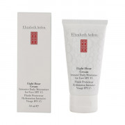 Eight hour cream intensive daily moisturizer for face spf 15 - 50 ml