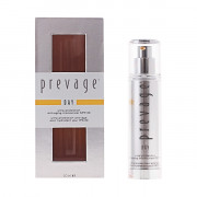 Prevage anti-aging moisture lotion spf 30 - 50 ml