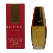 Beautiful Edp 75 Ml
