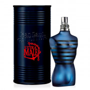Profumo Uomo Ultra Male Jean Paul Gaultier EDT 75 ml
