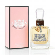 Profumo Donna Juicy Couture Juicy Couture EDP 50 ml