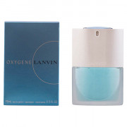 Profumo Donna Oxygene Woman Lanvin EDP 75 ml