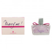 Profumo Donna Marry Me Lanvin EDP 75 ml