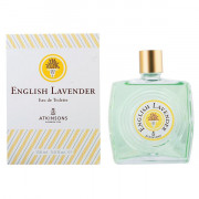 Profumo Unisex English Lavender Atkinsons EDT 320 ml