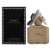 Profumo Donna Daisy Marc Jacobs EDT 100 ml