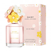 Profumo Donna Daisy Eau So Fresh Marc Jacobs EDT 125 ml