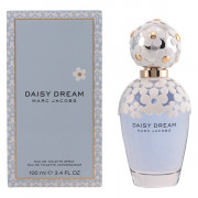 Profumo Donna Daisy Dream Marc Jacobs EDT 50 ml