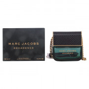 Profumo Donna Decadence Marc Jacobs EDP 50 ml
