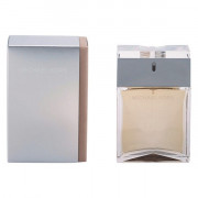Profumo Donna Signature Michael Kors EDP 50 ml