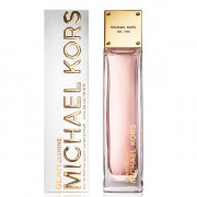 Profumo Donna Glam Jasmine Michael Kors EDP 100 ml