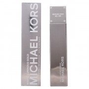 Profumo Donna White Luminous Gold Michael Kors EDP 100 ml