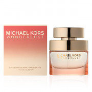Profumo Donna Wonderlust Michael Kors EDP 100 ml
