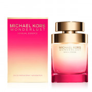 Profumo Donna Wonderlust Sensual Essence Michael Kors EDP 50 ml